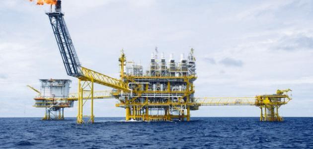 Photo of أسعار النفط ترتفع الى 49.70 دولارا للبرميل