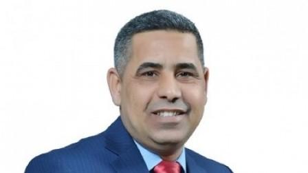 Photo of الفرق بين الكارافان والكابينة