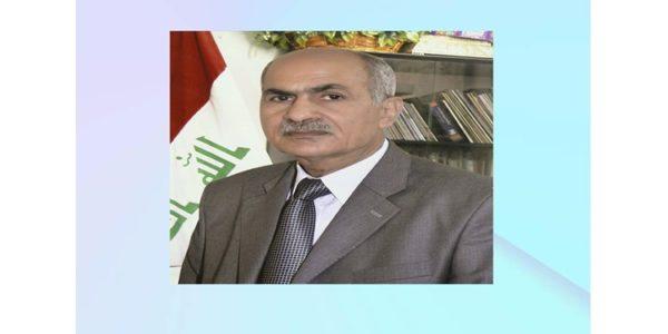 Photo of بعد خيبة الامل من وزراء عبد المهدي ..هل للمرجعية  من رأي ؟