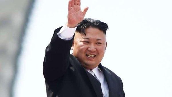 Photo of زعيم كوريا الشمالية يعتزم زيارة روسيا قريبا