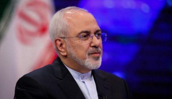 Photo of وزير الخارجية الإيراني: إيران تستنكر الاعتداء على المدنيين