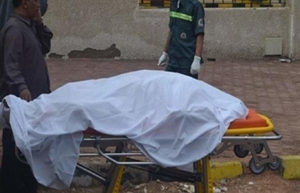 Photo of اب يقتل اولاده الاربعة حرقا في كربلاء