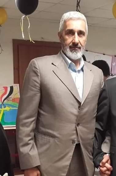 Photo of وزير الشباب والرياضة يدعو ممثلي كافة وسائل الإعلام للاجتماع بهم الأحد المقبل