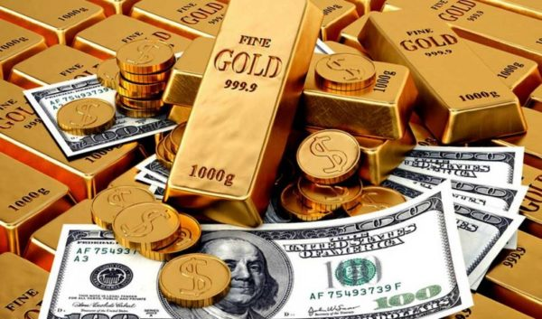Photo of سعر الدولار مقابل الدينار العراقي في الأسواق المالية العراقية