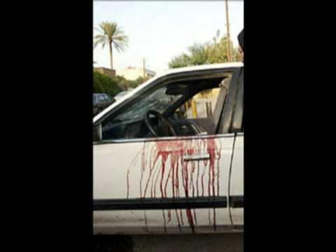 """Photo of كتب الصحافي محمد شفيق مقال بعنوان """"نساء في مواجهة الكاتم"""""""