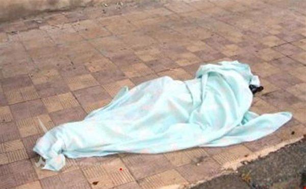 Photo of مصدر : العثور على جثة شاب بالقرب من نهر شمال البصرة