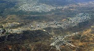 Photo of مخطط إسرائيلي لبناء 20 ألف وحدة سكنية في الضفة الغربية
