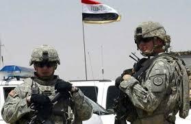 Photo of نائب عن سائرون: سنعمل على اخراج القوات الأميركية من العراق