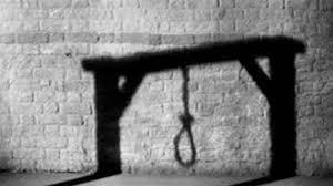 Photo of الإعدام  شنقاً لـ إرهابي قتل قسا مسيحيا في الموصل