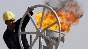 Photo of كبرى شركات التجارة تتوقع النفط عند 65-100 دولار العام القادم