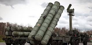 """Photo of نائب وزير الخارجية السوري: صواريخ """"إس 300"""" عززت الردع السوري في مواجهة العدو الإسرائيلي"""