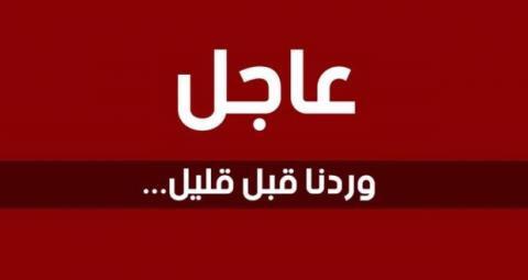 Photo of مصدر سياسي: البرلمان سيذهب لجولة ثانية بسبب عدم وصول توقيع انسحاب فؤاد حسين