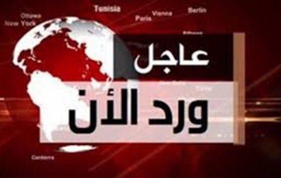 Photo of بالصور| انفجار يهز منطقة الشعب شمالي بغداد