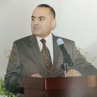 Photo of القضاء يطلق خدمة اللغة الانكليزية لمتصفحي موقعه