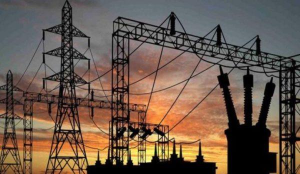 Photo of كيف ستحل الحكومة المقبلة أزمة الكهرباء؟ هذه خطتها
