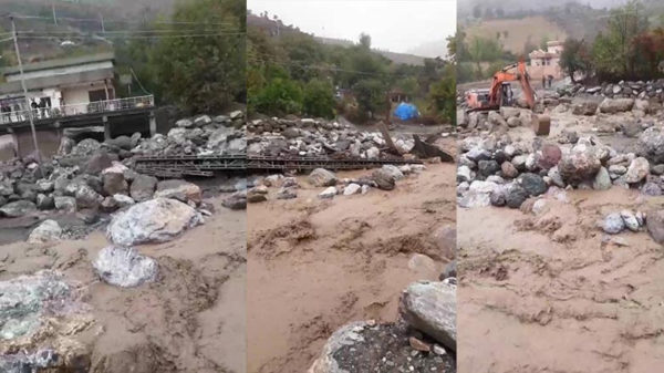 Photo of كشف أسماء الضحايا العراقيين في سيول الأردن