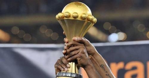 Photo of الكاف يحسم اسم البلد المضيف لأمم أفريقيا 2019