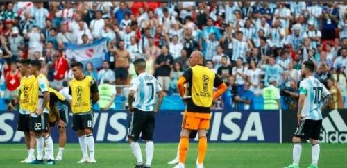 Photo of نادي سعودي يوفر لجماهيره تذاكر مباراة العراق والارجنتين