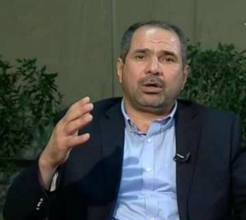 Photo of نائب عن الحكمة: سنصوت بشروط على كابينة عبد المهدي