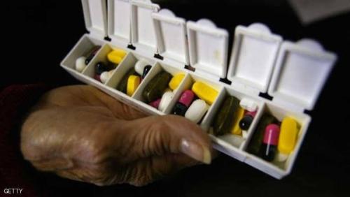"Photo of دراسة جديدة تكشف مخاطر محتملة لحبوب ""ضغط الدم"""