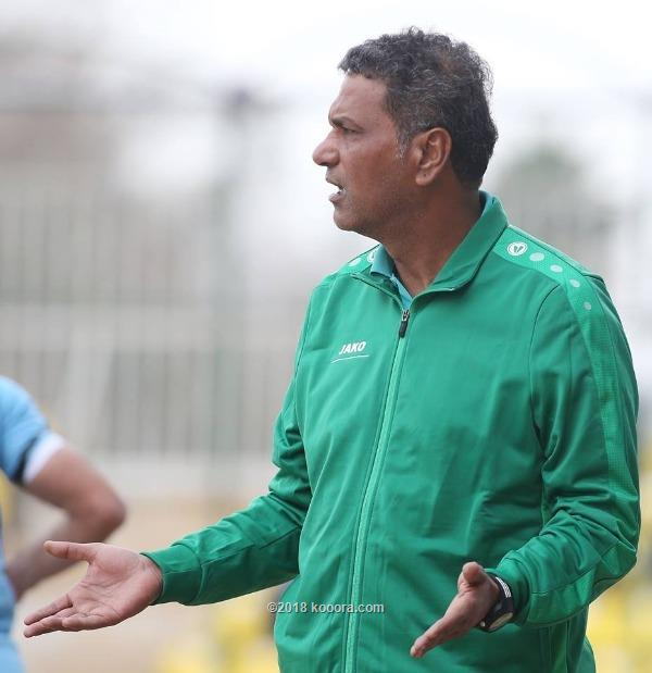 Photo of عباس عطية يستقيل من الصناعات الكهربائية
