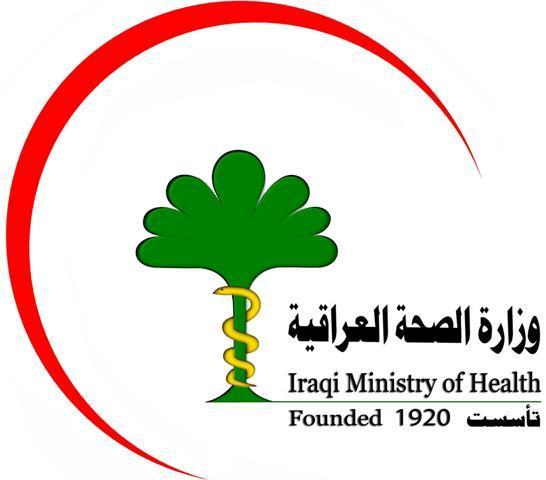 Photo of وزارة الصحة تسجل 416 إصابة جديدة بفيروس كورونا