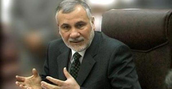 Photo of بالوثيقة..قرار قضائي بالافراج عن وزير التجارة الاسبق عبد الفلاح السوداني