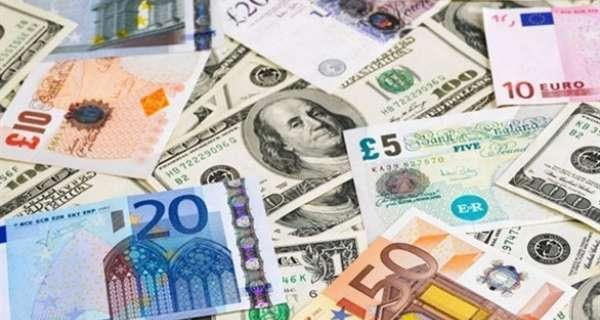 Photo of اسعار صرف الدينار مقابل الدولار والعملات الأخرى