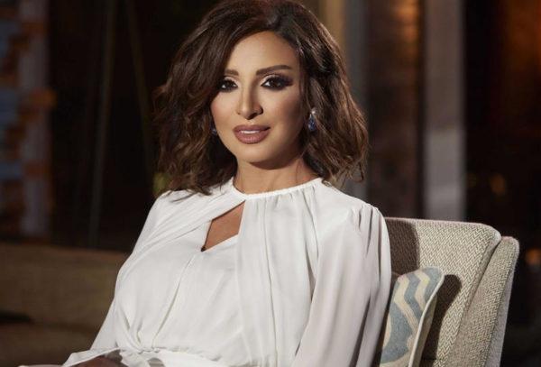 Photo of الفنانة أنغام: عانيت الاكتئاب 5 سنوات وزواجي من أحمد عز لم يكن سرًّا