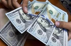Photo of أسعار بيع العملات الأجنبية تتراجع الى 172.16 مليون دولار