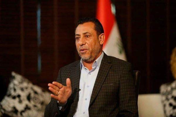 Photo of الزاملي : حركة الدواعش مشابهة لما قبل سقوط الموصل وعبد المهدي مطالب بالتحرك سريعاً
