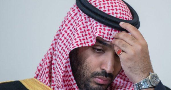 Photo of وكالة المخابرات الأمريكية : ولي العهد السعودي هو من أمر بقتل خاشقجي