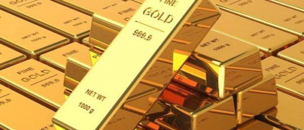 Photo of سعر الذهب في الأسواق العالمية