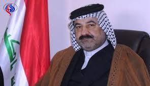 Photo of الصيهود يشيد بدور رئيس الوزراء وهو يطبق رفض سياسة المحاور ورفض سياسة الانبطاح