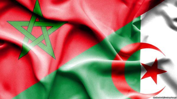 Photo of المغرب والجزائر.. هل ينجح الحوار المرتقب؟