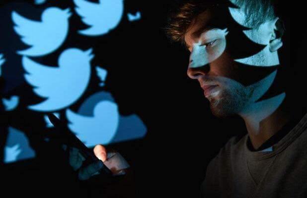 Photo of تويتر تعتذر عن عبارة ظهرت في ترند نيويورك