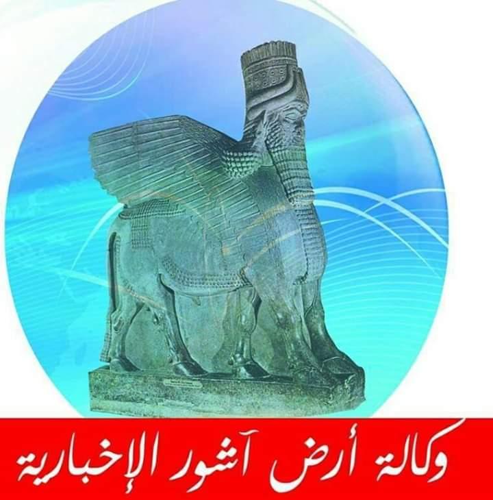 Photo of العثور على جثة نجل مختار قلاية تابعة لناحية ابي صيدا
