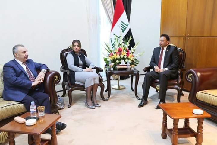 Photo of نقابة المحامين تطالب بتعديل قانون المحاماة