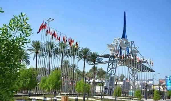 Photo of التجارة .. معرض بغداد الدولي يشهد إقامة معارض تخصصية في آذار ونيسان