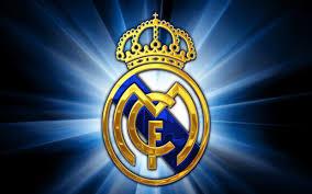 Photo of ريال مدريد يستضيف بلد الوليد في ملعبه الملكي