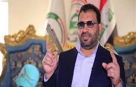 Photo of النائب فالح الخزعلي يؤكد استكمال موافقات مشروع خدمات حي الغدير(ياسين خريبط) وبنسبة 95%