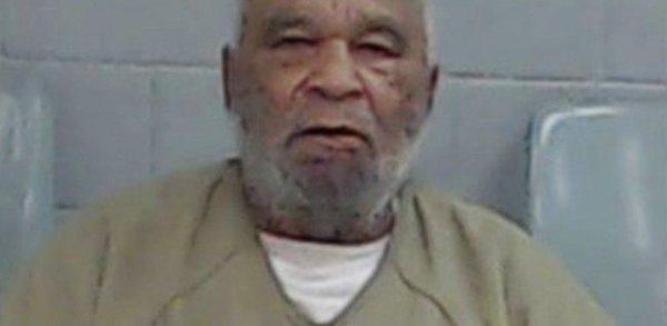 Photo of إعتراف القاتل الأكثر دموية في أمريكا
