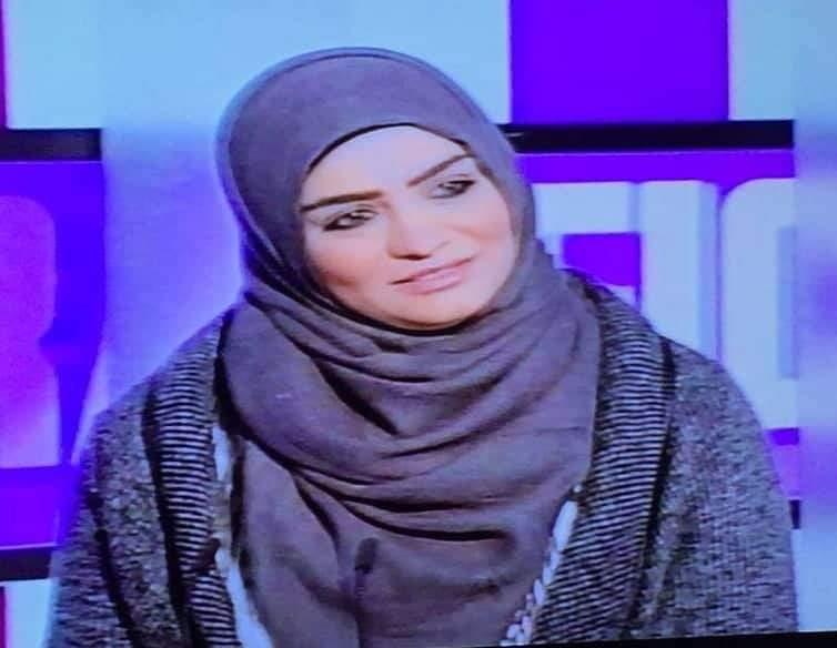 Photo of في مولد الحبيب