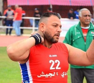 Photo of الجيش يتوج ببطولة أندية العراق لألعاب القوى لذوي الاحتياجات الخاصة