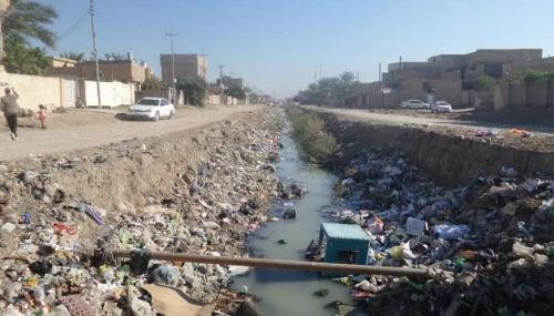 Photo of نائب عن بابل: وضع المحافظة في تدهور وعلى عبد المهدي زيارتها