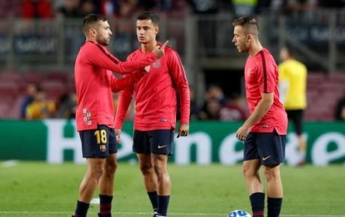 Photo of رغبة ريال مدريد تدفع يوفنتوس لتعقيد مهمة برشلونة