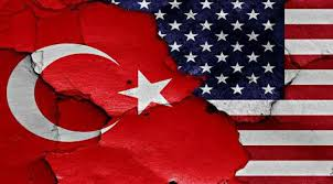Photo of كيف اثارت امريكا تركيا.. وماهو رد فعل الاخيرة؟؟