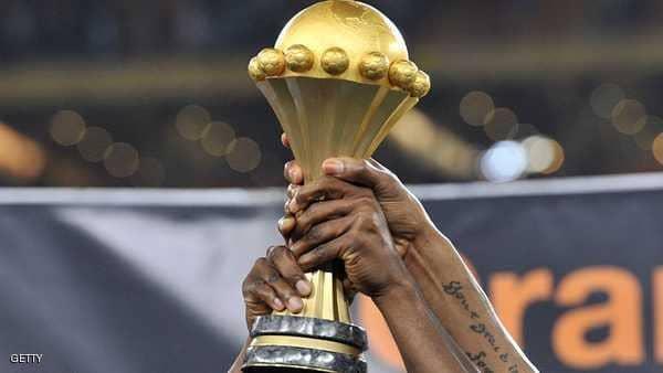 Photo of مصر تتأهب بعد قرار المغرب .. أمم أفريقيا 2019