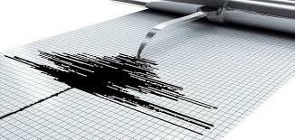 Photo of الرصد الزلزالي : هزة أرضية تضرب جنوب الكوت