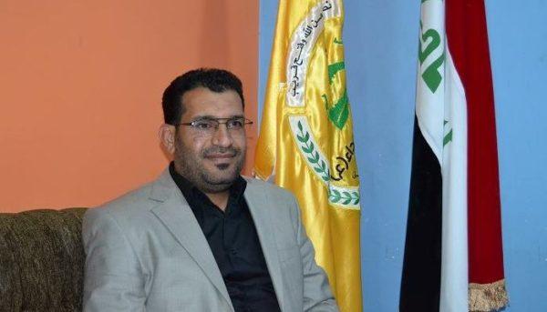Photo of الخزعلي يتسال عن سبب  تأخير تنفيذ قانون ٦٦ لسنة 2017 (( البصرة عاصمة العراق الاقتصادية)) على الرغم من حاجة البصرة له